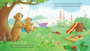 i love you mommy book by little bee books alison edgson