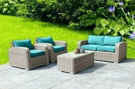 coussin pour canap de jardin coussin canape exterieur coussin canape jardin housses de coussins