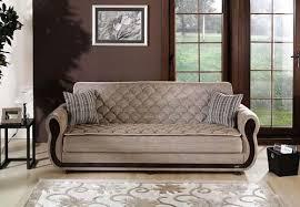Argos Folding Bed Argos Zilkade Light Brown Convertible Sofa Bed By Istikbal Sunset