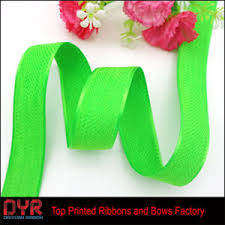 velvet ribbon wholesale velvet ribbon velvet ribbon wholesale daiyuan ribbon