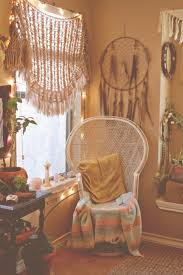 incredible and beautiful bohemian bedroom decorating ideas for