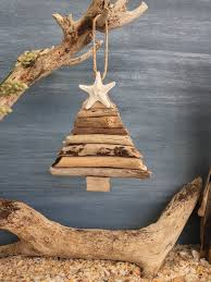 best 25 driftwood tree ideas on driftwood