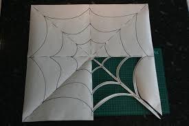 homemade spider decorations home design ideas