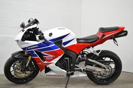 new honda cbr 600 page 115644 new u0026 used motorbikes u0026 scooters 2013 honda cbr600rr