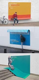 Ikea Outdoor Ad 20 Brilliant Outdoor Ads