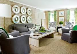 Living Room Ideas Grey Sofa by Home Design 87 Interesting Best Office Deskss