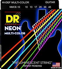 color string amazon com