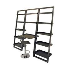Leaning Shelves From Deger Cengiz by Buy House By John Lewis Lean Bookcase Online At Love These