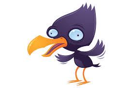 wacky squawking bird u2013 john schwegel