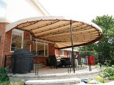 Creative Awnings Creative Awnings Google Search New Awning Pinterest