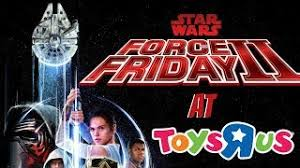 target force friday black series hmongbuy net my entire star wars black series collection