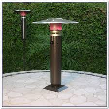 fire sense patio heater thermocouple new mainstays large patio heater interior design blogs