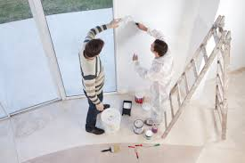 Interior Home Painters Home Painter Berlin Ct House Painter Berlin Ct Ct Home Painters