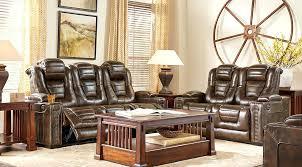 ikea living room furniture living room furniture leather living room