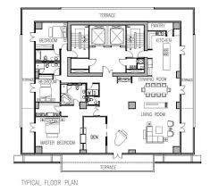 chrysler building floor plans photo chrysler building floor plan images snci tower nyc in