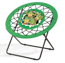 bungee chair kids home design photo gallery