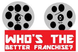 u0027s franchise 6 shrek toy story