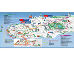 detailed map of new york maps of new york detailed map city tourist adorable manhattan with