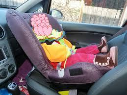 siege auto bebe al avant siege auto devant dans voiture autocarswallpaper co