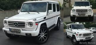 mercedes g class amg for sale beverly motors inc glendale auto leasing and sales car