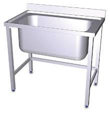 bac cuisine inox bac à plonge comparez les prix pour professionnels sur hellopro