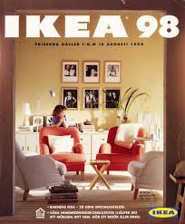 ikea 1998 home pinterest