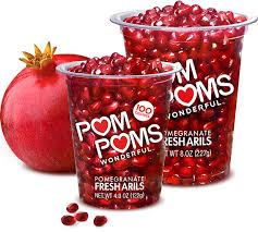 pom wonderful pom products