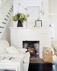 blogs about home decor 4 of toronto s most inspiring home decor blogs