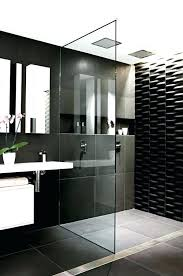 blue and black bathroom ideas navy blue bathroom ideas bathroom ideas tile bathroom