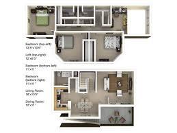 Floor Plans For Flats Davis Apartments L Sharps And Flats Apartments L View Floor Plans