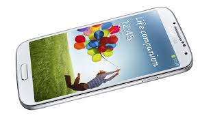 track android detecting and removing track android phone apps in galaxy s4