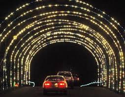 festival of lights springfield ma bright nights ready to light up holiday season masslive com