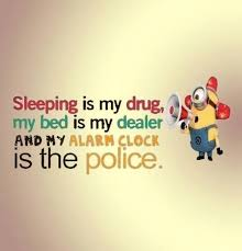 Spelling Police Meme - i take drugs every morning and feel like killing the police