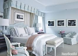Stylish Bedroom Decorating Ideas Design Pictures Of - Bedroom room decor ideas