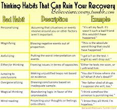 drug recovery worksheets printables drug and alcohol recovery
