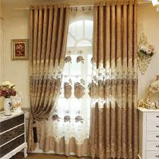compare prices on faux window blinds online shopping buy low