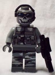 call of duty infinite warfare black friday amazon 170 best cod modern warfare images on pinterest modern warfare