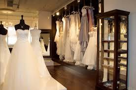 plus robe de mariã e robes de mariée de designers québécois les mariages d amélie