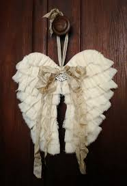 214 best angel wings images on pinterest angel wings angel