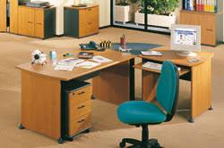 bureau mobilier mobilier ameublement mobilier et meubles de bureau du simple au