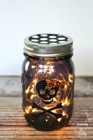lighted jar yesterday on tuesday