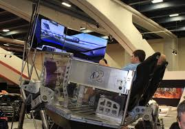 lexus vehicle delivery specialist salary northern california u0027s premier auto show to feature 2017 vehicles