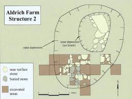 leave it to beaver house floor plan blog nebraska archaeology