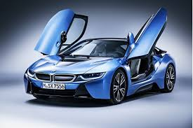 electric bmw bmw i8 prototype to drop engine go all electric report