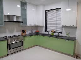maple kitchen furniture maple kitchens lashkar modular furniture dealers in gwalior