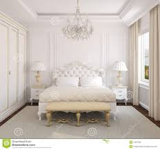 classic bedroom interior royalty free stock photo image 21857525