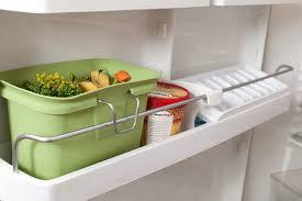 amazon com full circle scrap happy food scrap collector and