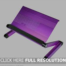Table Appealing 12 Astounding Furinno Adjustable Vented Laptop
