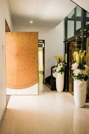 100 zingyhomes fancy living that delhi interior architects