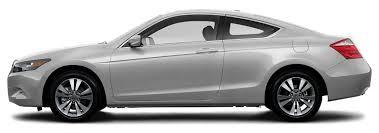 amazon com 2008 honda accord reviews images and specs vehicles